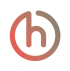 Hotelius By Sunspots Hospitality